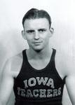 1948 John Fawler