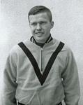 1966 Bill Rauhauser