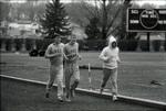1966 runners