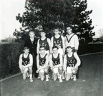 1966 small group
