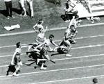 1967 Dickinson relays