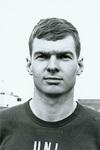 1969 Dave Carlson