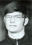 1969 Mike Callanan