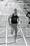 1969 relays