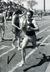 1970 encouraging the runners
