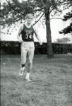 1970 Galen Green