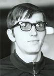 1971 Bill Brauman