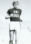 1971 Ron Hamel