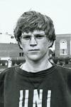 1972 Gary McCabe