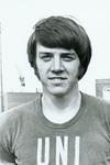 1973 Bill Cook