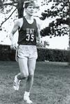 1973 Charles Shultz