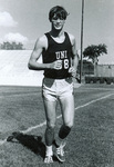 1973 Dale (Skip) Smith