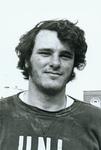 1973 Dave Bright