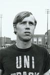 1973 Don McCullough