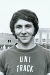 1973 Keith Schmidt