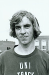 1973 Randy Arnold