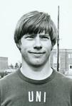 1973 Rick Freeburg