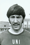 1973 Steve Mott