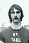 1974 Steve Deserano
