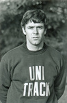 1976-84 Coach Lynn King