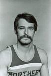 1977 Al Atherton