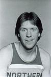 1977 Bill Ewan