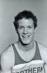 1977 Brad Cook