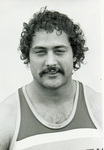 1977 Brent Geringer