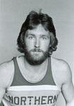 1977 Doug Weisbrod