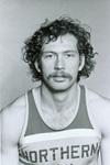 1977 Gary Wittman