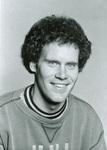 1977 grad. ass't. Mark Pilcher