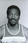 1977 John Harland