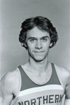 1977 Mark Fabry