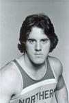 1977 Shawn Kelly