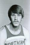 1977 Steve MacTaggart