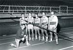 1977 team members