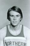 1977 Tim Stamp