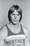 1977 Todd Schultz