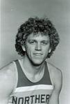 1977 Tom Akers