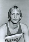 1977 Tom Rogers