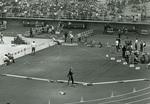 1977-78 indoor meet
