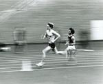 1981 action shot by Bill Witt by Bill Witt
