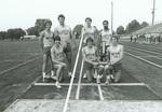 1982 trophy winners