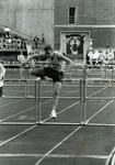 1993 Alex Garn