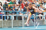 1993 Drake relays
