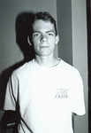 1993 Jeff Joiner