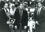 1993 Lawson, Miller, and Ritrievi