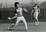 1981 Kathy Gross
