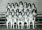 1982 team photo