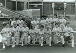1993 team photo